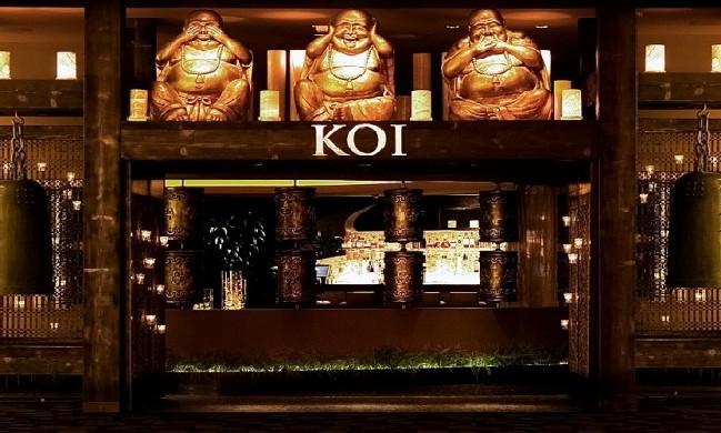 Amazing Koi Lounge Las Vegas 649 x 390 · 83 kB · jpeg