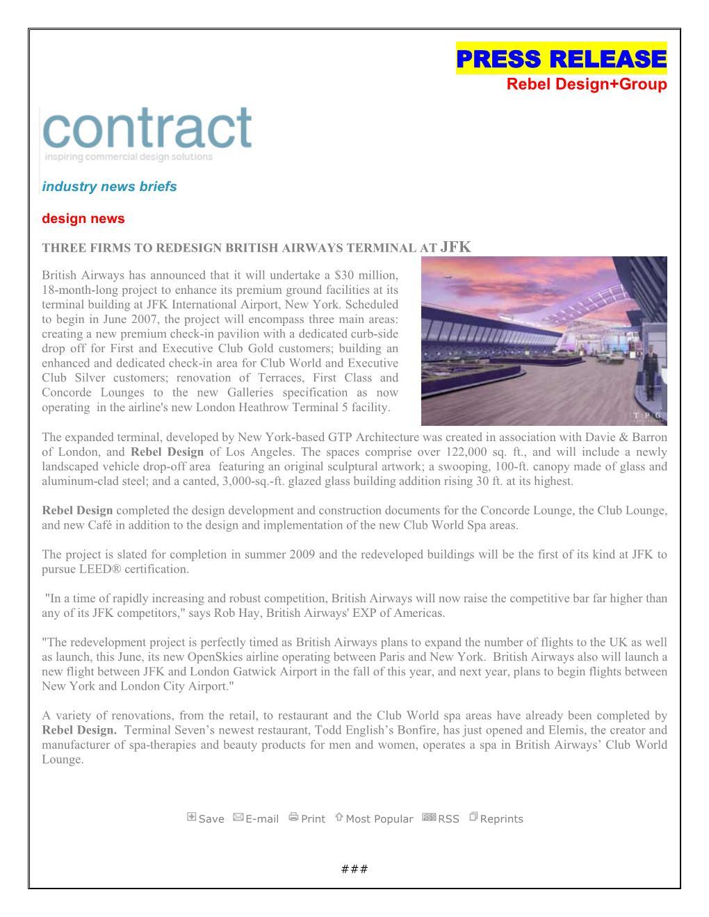 Biid Interior Design Contract Psoriasisgurucom